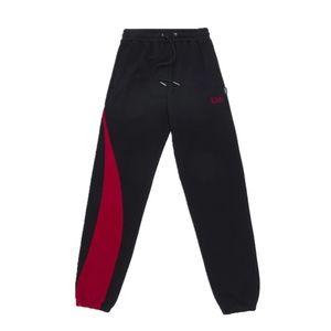NWT Kith x Coca-Cola Sweatpants in Black